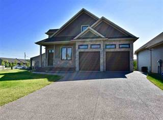 Single Family for sale in 87 Bradford Place, Halifax, Nova Scotia