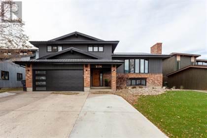 Single Family for sale in 2574 12 Avenue SE, Medicine Hat, Alberta, T1B1V6