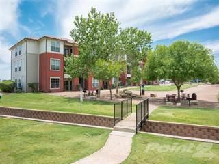 Apartment for rent in Villas at Zaragosa - Riverway, El Paso, TX, 79936