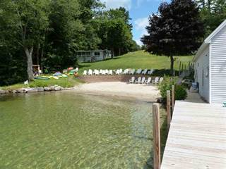 Condo for sale in 680 North Main Street 1, Wolfeboro, NH, 03894