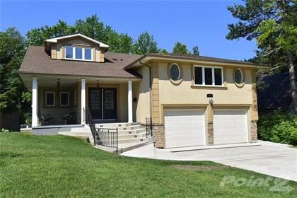 Residential Property for sale in 26 Hostein Drive, Ancaster, Ontario, L9G 2S5