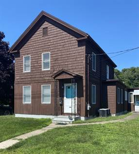 Residential Property for sale in 132 E Main St, Avon, MA, 02322
