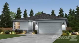 Single Family for sale in 1800 Mayes Road SE, Pleasanton - Lancaster, WA, 98503