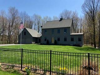 Single Family for sale in 1373 County Route 15, Sandy Creek, NY, 13083