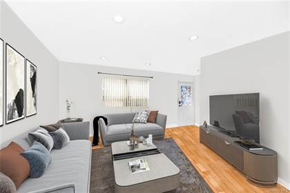 Residential Property for sale in 936 Union Avenue A, Bronx, NY, 10459