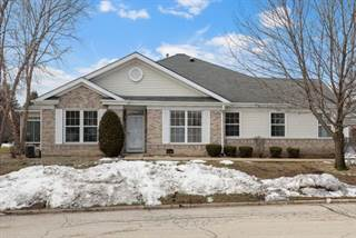 Townhouse for sale in 13244 South BayBerry Lane South, Plainfield, IL, 60544