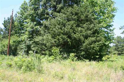 Lots And Land for sale in Tbd CR 2128, Henderson, TX, 75652