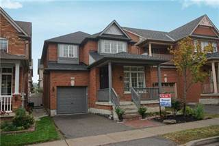 Residential Property for sale in 56 Hawkview Blvd, Vaughan, Ontario