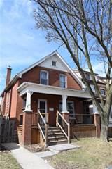 Single Family for sale in 113 GROSVENOR Avenue N, Hamilton, Ontario, L8L7S5