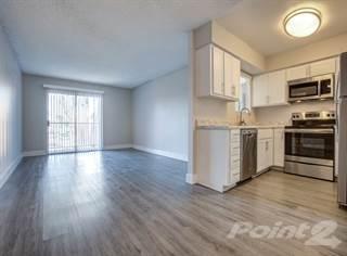Apartment for rent in Villetta, Mesa, AZ, 85202