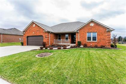 Residential Property for sale in 118 Oak Meadow Drive, Berea, KY, 40403