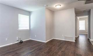 Multi-family Home for sale in 5120 Humbert Avenue, Fort Worth, TX, 76107