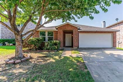 Residential Property for sale in 610 Silvertop Road, Arlington, TX, 76002