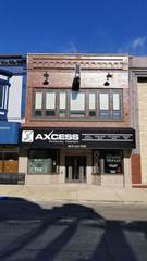 Comm/Ind for rent in 143 North Schuyler Avenue 250, Kankakee, IL, 60901