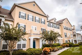 Apartment for rent in Northlake Park - The Madeira, Orlando, FL, 32827