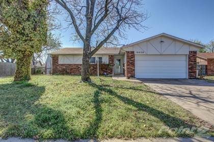 Single-Family Home for sale in 5628 S. 93rd E. Ave. , Tulsa, OK, 74145