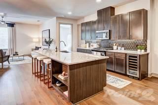 Apartment for rent in The Laurel, San Antonio, TX, 78212