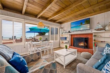 Residential Property for sale in 35551 Beach Road, Dana Point, CA, 92624