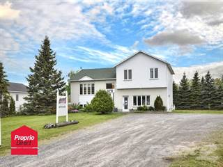 House for sale in 270 Route 335, Saint-Lin-Laurentides, Quebec