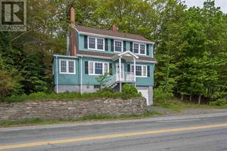 Single Family for sale in 512 Bedford Highway|Lot 16 Bedford Highway, Halifax, Nova Scotia, B3M2L7