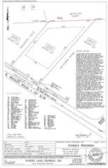 Land for sale in 1441 W Wesley Road NW, Atlanta, GA, 30327