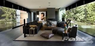 Residential Property for sale in Cerrada en Lomas Virreyes, Mexico City/Distrito Federal