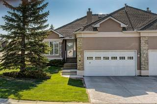 Single Family for sale in 3 Scimitar LD NW, Calgary, Alberta