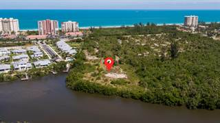 Multi-family Home for sale in 3851 N A1a, Fort Pierce, FL, 34949