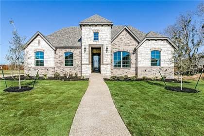 Residential Property for sale in 284 Big Creek Loop, Hewitt, TX, 76643