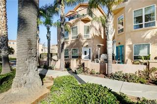 Condos For Sale San Diego County 69 Apartments For Sale In San