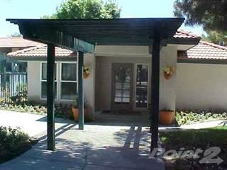 Apartment for rent in Pacific Palms, Palm Springs, CA, 92262