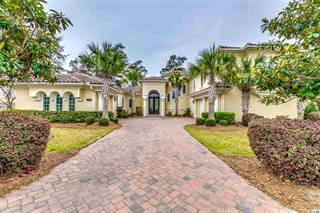 Single Family for sale in 358 Posada Dr., Myrtle Beach, SC, 29572