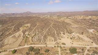 Comm/Ind for sale in 0 Calle Segovia, Temecula, CA, 92592