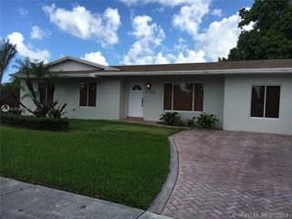 Single Family for sale in 12230 SW 104th Ter, Miami, FL, 33186