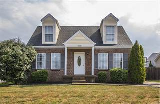 Single Family for sale in 6919 Colrain Cir, Louisville, KY, 40258