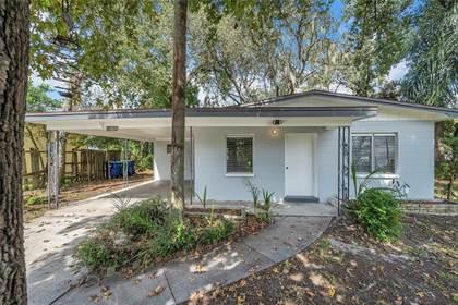 Residential Property for sale in 1908 E BOUGAINVILLEA AVENUE, Tampa, FL, 33612