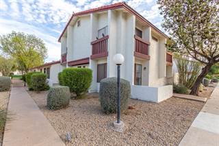Townhouse for sale in 2838 E BECK Lane 2, Phoenix, AZ, 85032