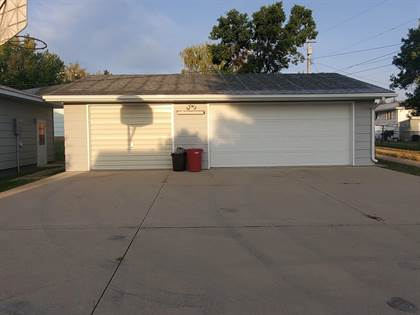 Residential Property for sale in 246 Maple Street ST, Lewistown, MT, 59457