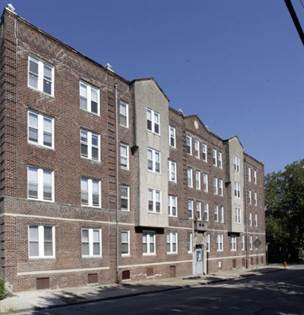 Apartment for rent in 2100 W. Tioga Street, Philadelphia, PA, 19140