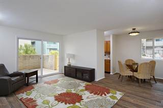 Condo for sale in 832 S Langley Avenue 104, Tucson, AZ, 85710