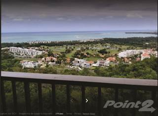 Lots And Land for sale in CARR. 968 KM. 1.7, Rio Grande, PR, 00745