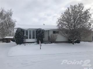 Residential Property for sale in 160 Sylvite CRESCENT, Allan, Saskatchewan