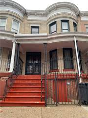 Multi-family Home for sale in 279 E 32nd Street, Brooklyn, NY, 11226