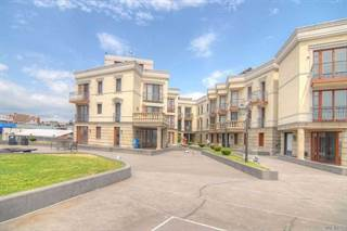 Condo for sale in 2908-2922 Emmons Ave 2922, Sheepshead Bay, NY, 11235