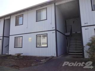 2 Houses Apartments For Rent In Mendocino County Ca Propertyshark