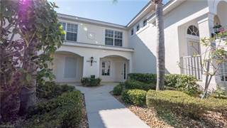 Condo for sale in 9625 Hemingway LN 3706, Fort Myers, FL, 33913