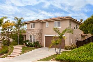 Single Family for sale in 685 Saddleback Way, San Marcos, CA, 92078