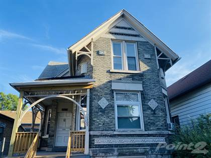Single Family for sale in 1309 W Orchard St, Milwaukee, WI, 53204