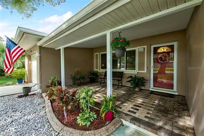 Residential Property for sale in 1932 MEADOW DRIVE, Clearwater, FL, 33763