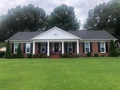Residential Property for sale in 321 Edenwood Dr., Jackson, TN, 38301